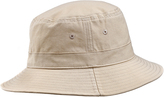 Hat Attack Montauk Bucket Hat
