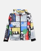Stella McCartney outerwear