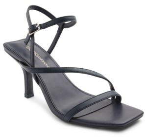 BCBGeneration Millani Barely-There Dress Sandals Women's Shoes