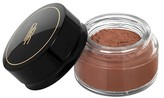 Black Radiance Color Perfect HD Mousse Makeup -1.06 oz