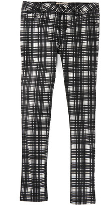 Forever 21 Girls' Casual Pants Black - Girl'sBottomsPants- Black01 - Girls