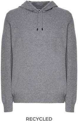 8 By YOOX Sweaters