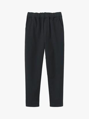 Toast Gabi Cotton Twill Trousers