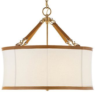 Ralph Lauren Home Broomfield Hanging Shade