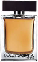 Dolce & Gabbana Beauty 'The One For Men' After Shave Lotion