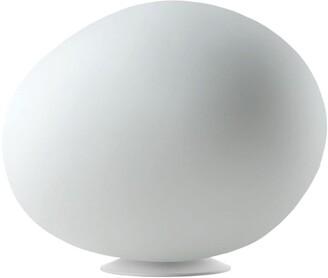 Foscarini Medium Gregg Floor Lamp
