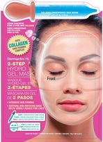 Dermactin-TS 2 Step Collagen Hydro Gel Mask