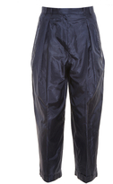 The Row Lussay Trousers