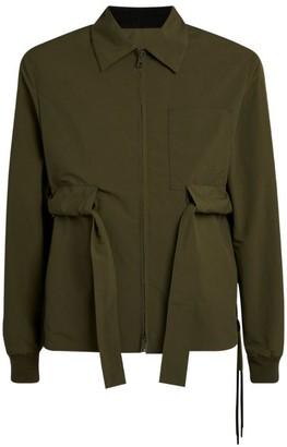 Craig Green Lightweight Utility Jacket