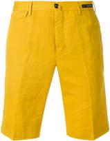 Pt01 casual linen shorts