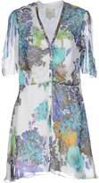 Mason Short dresses - Item 34690652