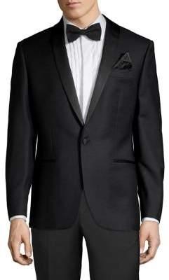 Tallia Slim-Fit Shawl-Lapel Tuxedo Jacket