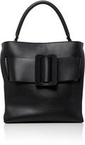 Boyy Devon Leather Shoulder Bag