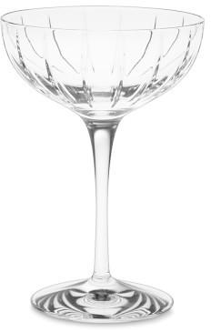 Williams-Sonoma Williams Sonoma Dorset Champagne Coupe, Set of 2