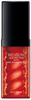 Revlon Age Defying DNA Serum 30ml
