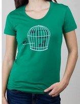 Choke Shirt Company J-Bird | WMN
