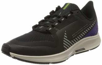 Nike W AIR ZOOM PEGASUS 36 SHIELD Womens Running Shoes