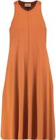 By Malene Birger Antonil Jersey Dress