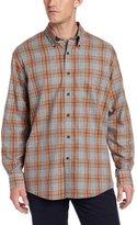 Pendleton Men's Classic Fit Cantebury Shirt