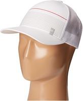 Travis Mathew TravisMathew Pearl Hat