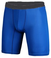 WINSON Mens Compression Shorts Pants Baselayer Gym Leggings Under Sportwear Bottom New