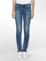 Calvin Klein Ultimate Skinny Medium Wash Jeans