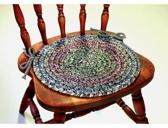 Tartaglia Indoor/Outdoor Replacement Cushion Set August Grove