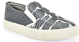 Vince Banler - Slip On Sneaker