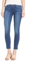Paige Women's Verdugo Ankle Ultra Skinny Jeans