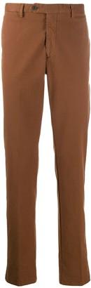 Lardini Paris trousers