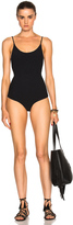 Tori Praver Swimwear Honolua Swimsuit