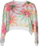 MSGM Sweatshirts - Item 12047972