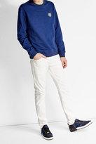 Kenzo Cotton Pullover