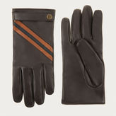 Bally Nappa Gloves