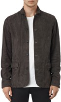 AllSaints Yuki Coat