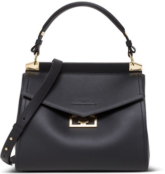 Givenchy Medium Mystic Tote Bag