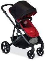 Britax B-Ready® Stroller in Poppy