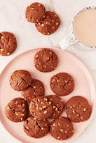 Urban Outfitters Hot Cocoa Cookie Mix