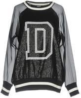 DKNY Sweatshirt