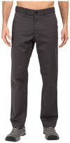 The North Face The Narrows Pants Men's Casual Pants