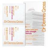 Dr. Dennis Gross Skincare Alpha Beti Peel 30 Pack