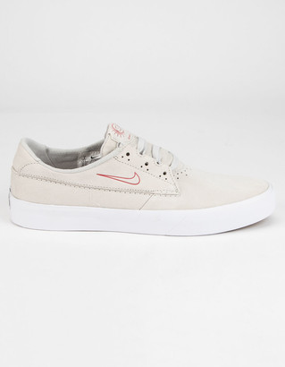 NIKE SB Shane White Shoes