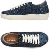 Lemaré Low-tops & sneakers - Item 11356182
