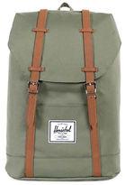 Herschel Supply Co Retreat 600d Backpack