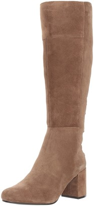 Very Volatile Women's Wynter Riding Boot