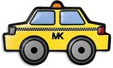 MICHAEL Michael Kors Taxi Sticker