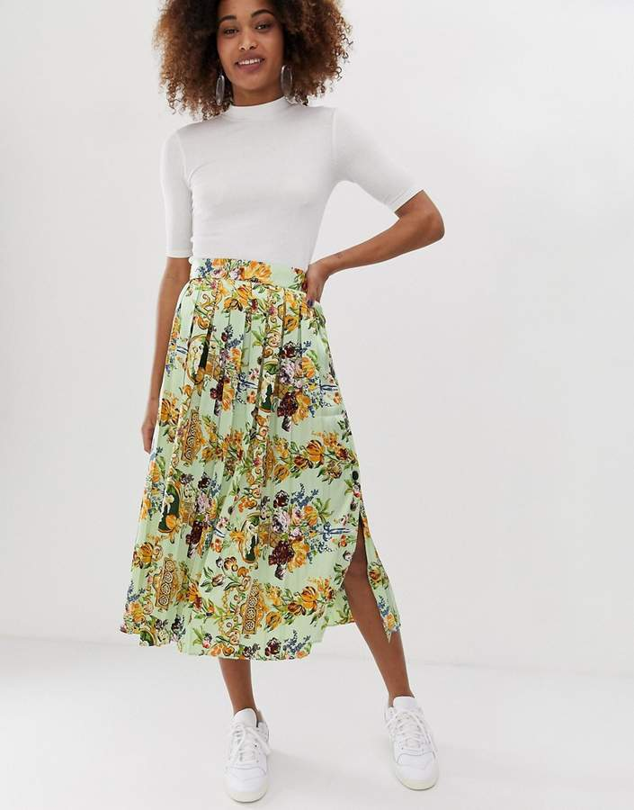 2e35077e8 Asos Skirts - ShopStyle
