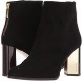Ted Baker Prairey Women's Dress Zip Boots