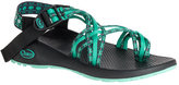 Chaco Women's ZX/3 Classic Sandal