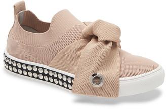 Bernie Mev. Amaryllis Sneaker
